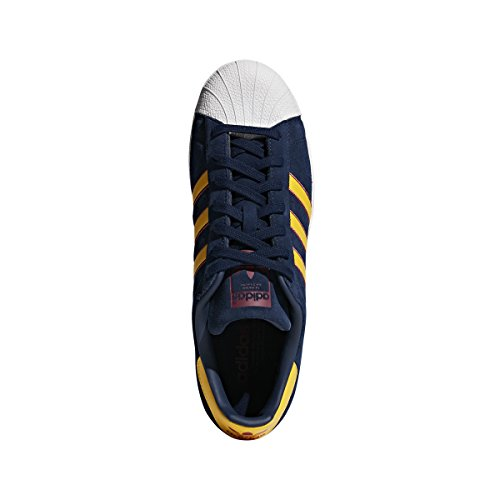 adidas Men's Originals Superstar Shoes CM8080 footaction for sale discount affordable get to buy online wiki online in China cheap online QwEkui