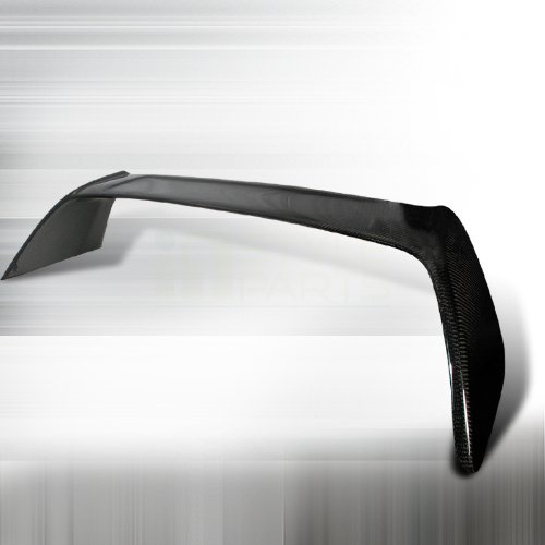 Acura Spoiler, Spoiler For Acura