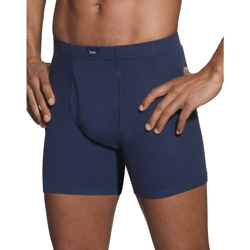 Protection Plus Undergarments - 2