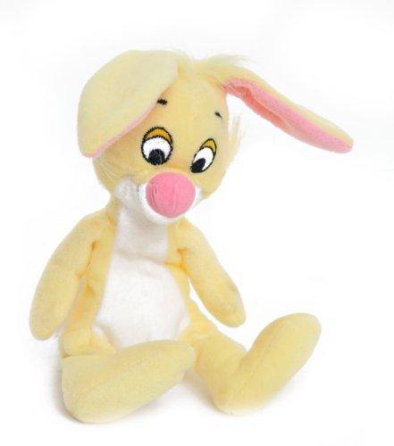 - Disney Rabbit Bean Bag 7 - from Winnie the Pooh