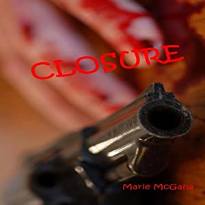 Closure Audiobook
