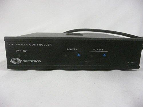 CRESTRON ST-PC