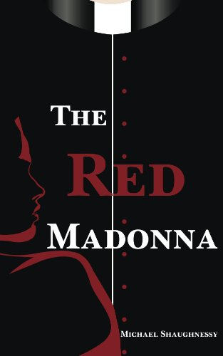 The red madonna kindle edition by michael shaughnessy daisy the red madonna by shaughnessy michael fandeluxe Gallery