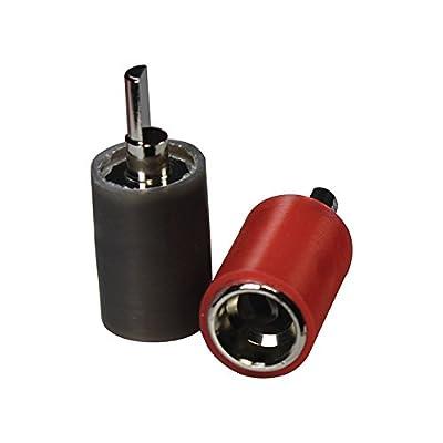 Audiopipe 4 Gauge Wire Reducer: Audiopipe: Beauty