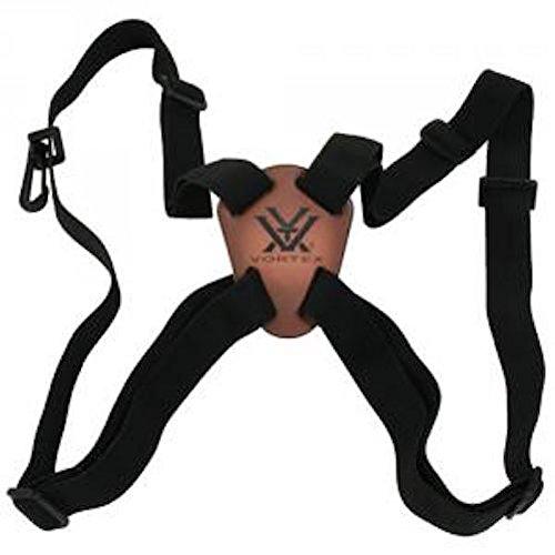 Vortex Optics Binocular Harness Strap - Great for Cameras and Rangefinders