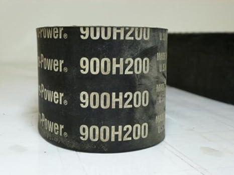 66084 Newton Meters Item Torque Rigid 45 mm x 10.4 mm Keyway 153.2 mm Length Through Bore Lovejoy 69790444749 Steel Hercuflex FX Series 44749 FX 5EM Hub 260 mm OD 195 mm Bore