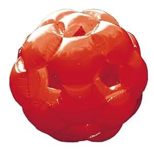 "Giga Ball Red 84"""