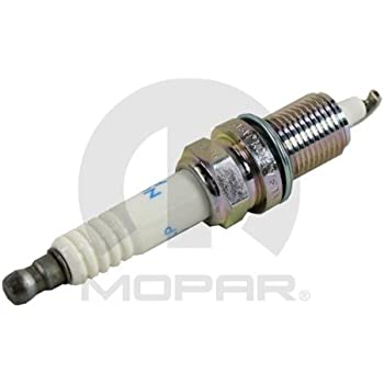 Mopar SZFR5LP13G Spark Plug