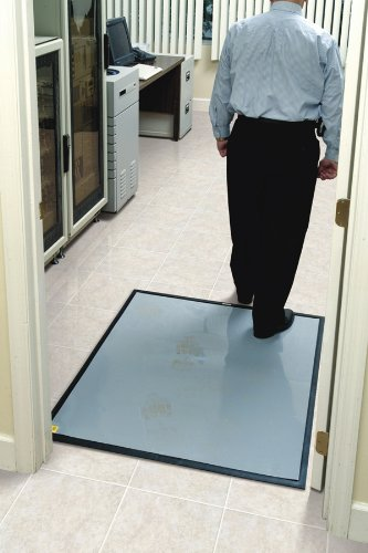 Clean Room Sticky Mats 36 Quot X 45 Quot 4 Pads 30 Sheets Per