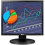 LG 19MB35 19 Inch Square IPS LED Monitor 1280x1024 (Color Calibrated)