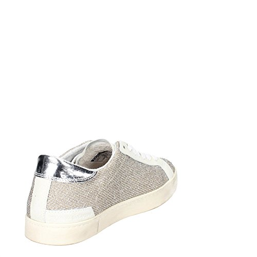 SNEAKERS DATE Femme POP LOW HILL qHcTRA