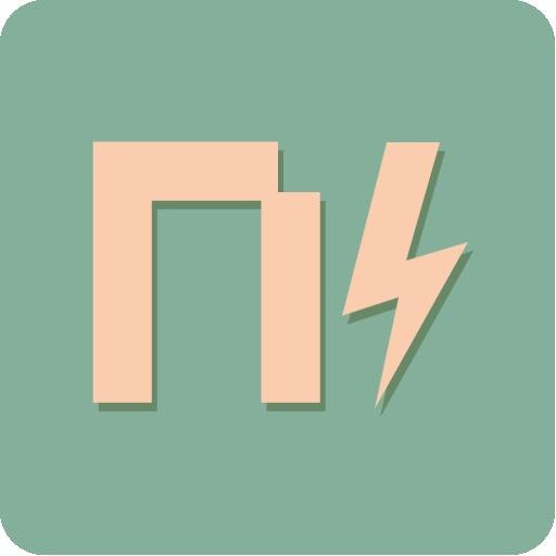 Nickname Generator