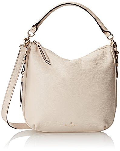 0b3db647a02f kate spade new york Cobble Hill Small Ella Shoulder Bag