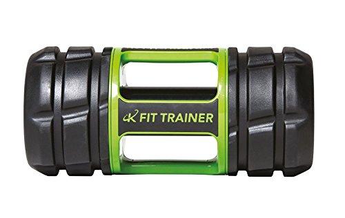 K-Fit Trainer Fitnessgerät 7 in 1 Ganzkörpertrainer