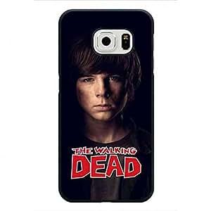 The Walking Dead Funda, The Walking Dead Funda For Samsung Galaxy S6Edge Shockproof SmartFunda