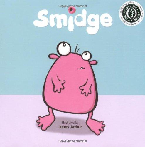 Download Smidge (Books for Life) pdf epub