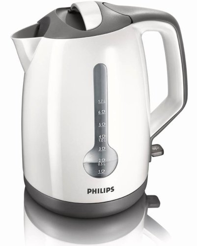 Philips HD4644/00 Energy Efficient Kettle