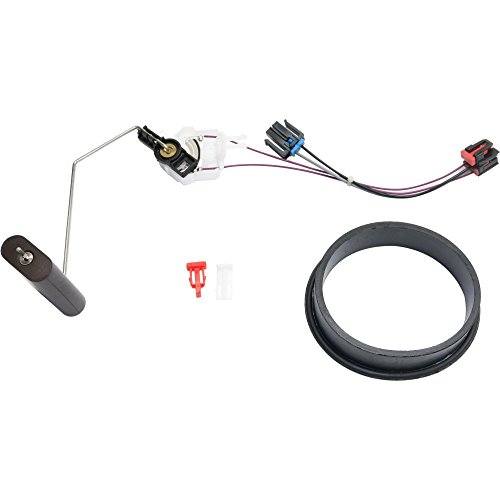 (Fuel Sending Unit compatible with Buick Century Chevrolet Impala Monte Carlo 00-05 W/Wiring Harness)