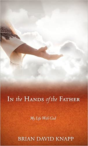In the Hands of the Father