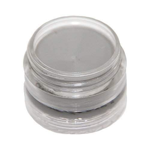 1 / 8oz. Cream makeup forensic Blue Gray Cream Makeup Forensic Blue Grey (0.125oz / 7gm) CC045