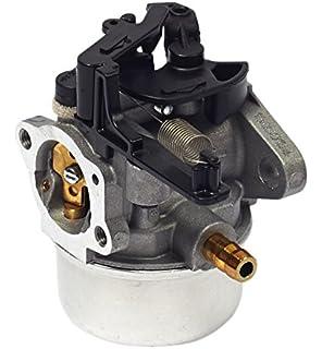 Amazon com : Husqvarna Part Number 545006060 Carburetor