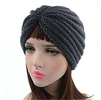 Image Unavailable. Image not available for. Color  FelixStore Women Winter  Hats India ... 6cecbd64d4