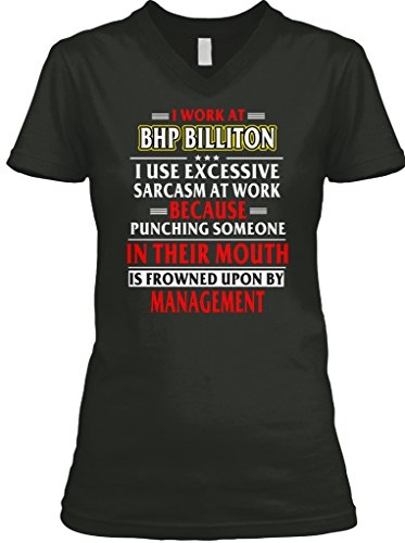 teespring-womens-i-work-at-bhp-billiton-bella-canvas-v-neck-t-shirt-large-black