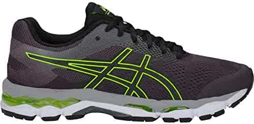 87cc6a120d110 Shopping Clarks or ASICS - $100 to $200 - Shoes - Men - Clothing ...