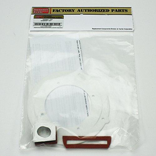 asket Kit ()