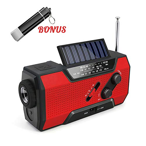 Most bought Compact Radios & Stereos