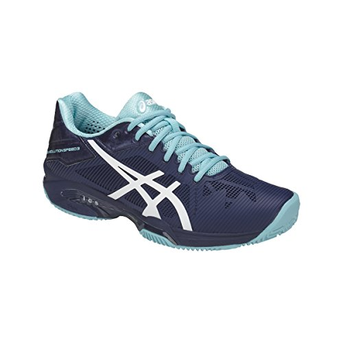 Solution Gel 3 Asics nbsp;Clay Speed Xwq5gz
