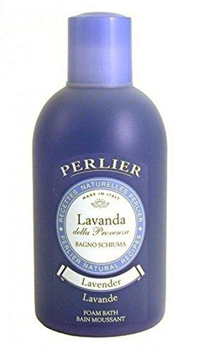 Lavender Bath Perlier - Kelémata Perlier :