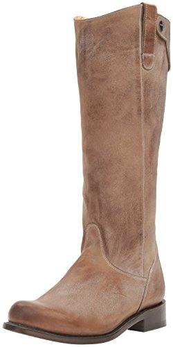 Stetson Women's Brielle Western Boot Tan the cheapest sale online clearance pay with visa EUcHhMi7