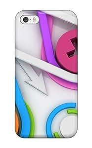 ZippyDoritEduard YnrZEAb2210ZENDw Case For Iphone 5/5s With Nice 3d Appearance