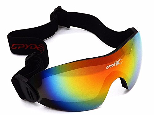 Ski Eyewear Snow Cycling Goggles Dustproof Anti Fog Skiing Sunglasses Windproof - Radar Xl Lock