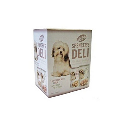 spencers-deli-meat-selection-dog-food-pouches-105kg-pack-of-2