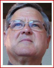 William R. Yount