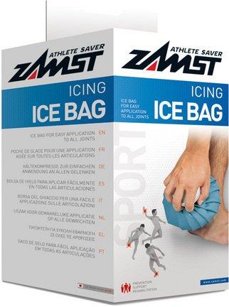 Zamst Ice Bag, Large