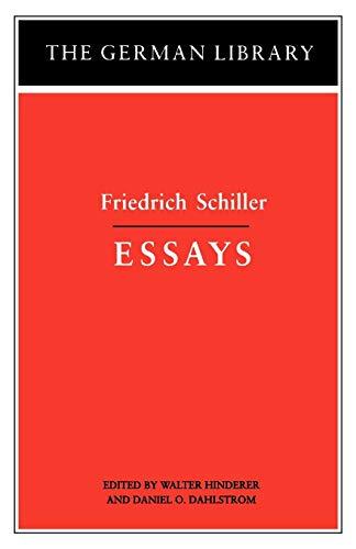 friedrich schiller - 7