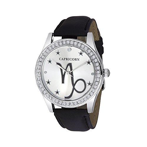 unisex-crystal-zodiac-horoscope-watch-capricon