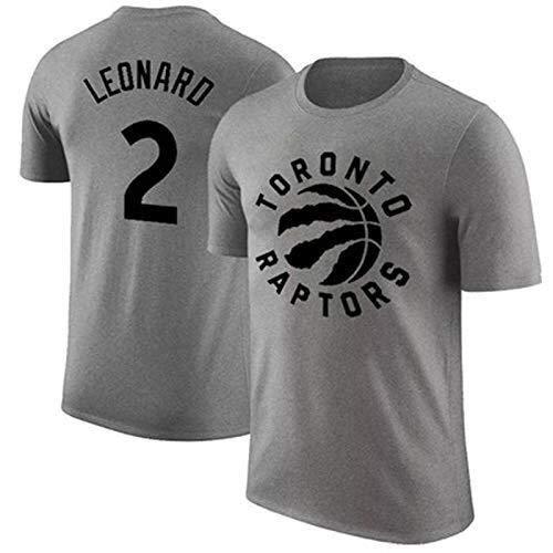 Chándal de Baloncesto for Hombre NBA Jersey No. 2 Jersey City ...