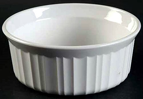 small oven safe dishes - 6