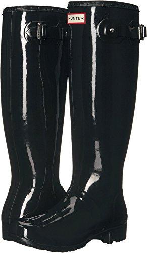 color hunter rain boots - 2