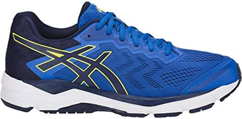 best running shoes for people who have bad knees