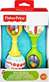 Fisher-Price Rattle 'n Rock