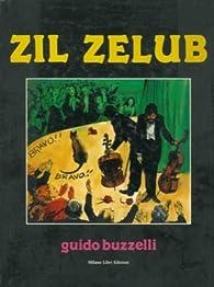 Zil Zelub. par Guido Buzzelli