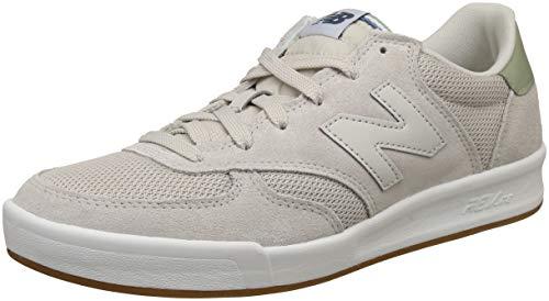 CRT300 New Balance Schuhe New Balance xtq1tpYw