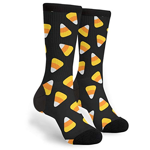 Which is the best candy corn socks kids?