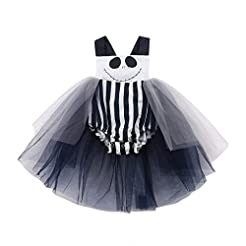 Toddler 's Halloween Outfits, Baby Girls...