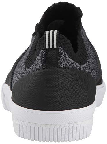 white Lucas Black Premiere Adidas Originals Homme Pk onix POTTRq